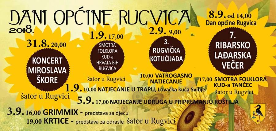 rugc1