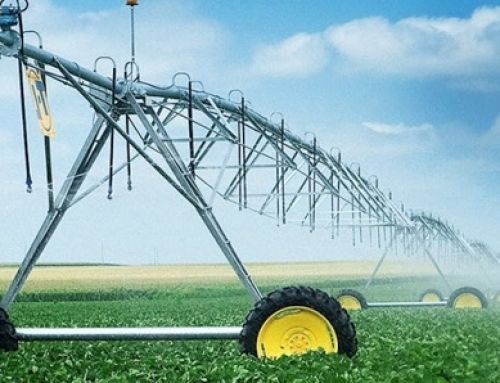 Anketa za navodnjavanjem poljoprivrednih površina u Zagrebačkoj županiji