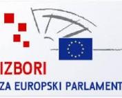 euprlm