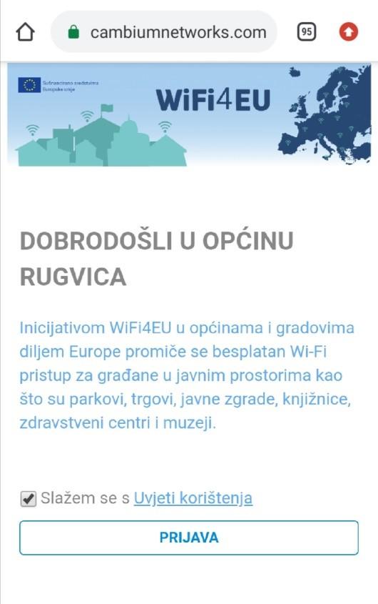 wifi4r