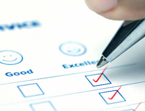 Natječaji za radna mjesta – poziv na pisano testiranje