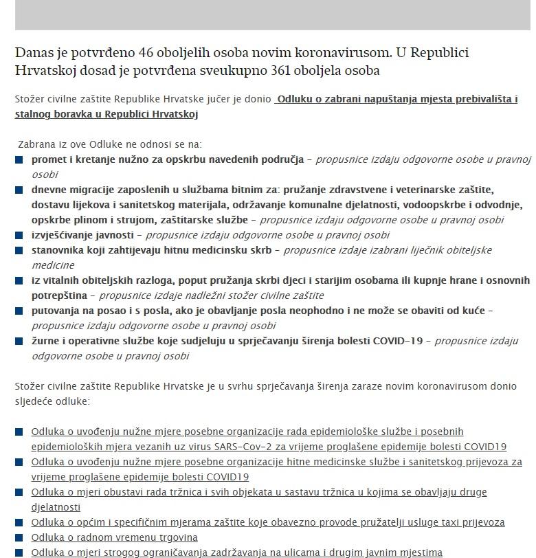 POJAŠNJENJE ODLUKE O ZABRANI NAPUŠTANJA MJESTA PREBIVALIŠTA I BORAVIŠTA 24.03.2020_ (002)