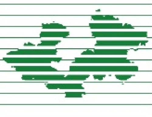 Konačni prijedlog I. izmjena i dopuna UPU 20 i VII. Izmjena i dopuna PPU ORugvica