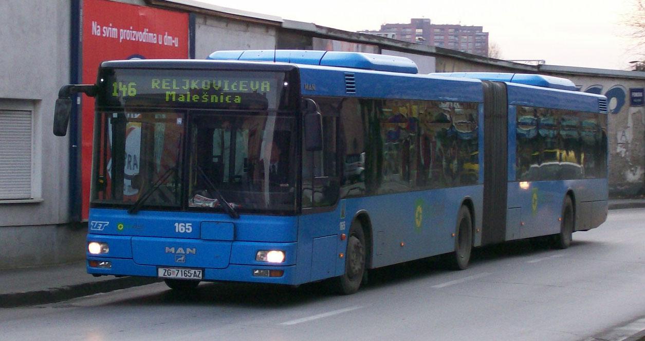 Opcina Rugvica Od Rugvice Do Kvatrica Zet Ovim Autobusom