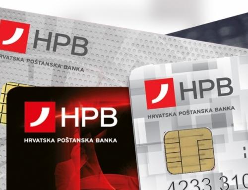 Bankarske usluge za poslovne subjekte u našem poštanskom uredu