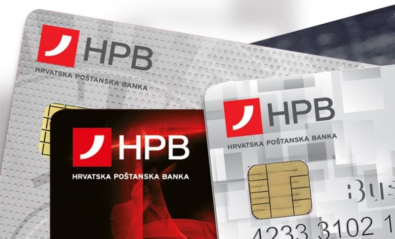 hbp-1203